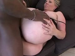 Huge Monster Cock, Monster Pussy Women, cocksuckers, Blowjob and Cum, Blowjob and Cumshot, Creampie, Creampie Mature, Girl Cums Hard, Cum in Mouth, Pussy Cum, Cum Swallowing Chick, cum Shot, Deep Throat, Monstrous Dicks, Wall Dildo, fucked, Gilf Bbc, Grandma Anal, Hard Rough Sex, Hardcore, Interracial, Masturbation Hd, older Mature, Penetrating, vagin, Babe Fucked to Cunt and Mouth, Cock Sucking, Swallowing, dildo, Biggest Dicks, Aged Babe, Creamy Cunt Fucking, Finger Fuck, fingered, Perfect Body Anal, Sperm Compilation