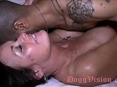 Homemade Teen, Non professional Jungle Fever, Unprofessional Cougars, Homemade Student, hot Naked Babes, titties, Great Jugs, Brunette, Gilf Compilation, Hot MILF, My Friend Hot Mom, ethnic, nude Mature Women, Amateur Mature Young Anal, Amateur Milf Homemade, milfs, Mom, Old Man Young Girl Fuck, Teen Xxx, Big Tits, Young Cunt Fucked, 19 Year Old Pussy, Aged Gilf, Perfect Body Masturbation