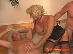 Girl Orgasm, Milf Fantasy, Gilf Bbc, Grandma Fucks Grandson, gilf, mature Women, Mature Young Girl, old young, sex Orgy, Park Sex, Young Teen Nude, Young Fuck, 19 Year Old, Older Cunts, Perfect Body Anal Fuck, Sperm in Mouth