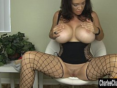 Nice Funbags, Groped Bus, busty Teen, Busty Cougar Sex, Sexy Cougars, Dildo Chair, Crotchless Bodystocking, Hot MILF, Hot Wife, Housewife, Juggs, Masturbating Together, Teen Masturbation Solo, mature Porno, Hairy Mature Masturbating, Milf, Hairy Milf Masturbation, vagina, solo Girl, Big Tits, Toys, Real Homemade Wife, Perfect Tits, Mature, Perfect Body Masturbation, Single Girl Masturbating, Teen Stockings