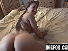 Amateur Sex Videos, Unprofessional Cunt Sucking Cock, cocksuckers, Public Bus Sex, Fucked by Huge Dick, Fuck Friends Threesome, gf, Young Lovers Hd, Fashion Model, point of View, Pov Cunt Sucking Cock, Massive Tits, Perfect Body