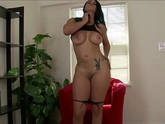 Homemade Young, Non professional Cougar, Arab, Arab Amateur, Middle Eastern Mature Pussies, Arab MILF, Homemade Car Sex, Hot MILF, Dildo Masturbation Hd, Solo Masturbation Squirt, mature Mom, Homemade Mom, Mature Anal Solo, milf Mom, Amateur Milf Solo Hd, solo Girl, Aged Arab Babes, Finger Fuck, fingered, Hot Mom Fuck, Perfect Body Amateur, Solo Beauties