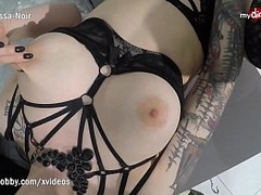 Homemade Teen, Home Made Oral, Homemade Student, Blowjob, Blue Eyed, German Porno, German Homemade Amateur, German Teen Creampie, Tattoo, Teen Xxx, 18 Yo German, 19 Year Old Pussy, Perfect Body Masturbation, Young Cunt Fucked