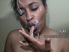 Porno Amateur, Non professional Woman Sucking Dick, Non professional Housewife, Bbc, African Girl, cocksuckers, Blowjob and Cum, Blowjob and Cumshot, Cum Inside, Cumshot, deep Throat, Massive Cocks Tight Pussies, afro, Ebony Amateur Whores, Ebony Unprofessional Girl, facials, Teen Hard Fuck, hard, Homemade Couple, Homemade Sex Movies, Hot Wife, Pov, Pov Cunt Sucking Cock, Sloppy Throatfuck, Babe Sucking Dick, Milf Housewife, Housewife Homemade Fuck, Perfect Body Masturbation, Sperm in Pussy