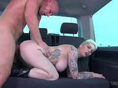 Perfect Tits, Blonde, Blonde MILF, suck, Blowjob and Cum, Back Seat Fucks, Cowgirl, Cum Inside, cum Mouth, deep Throat, fuck, Hardcore Sex, Hardcore, Hot MILF, milf Mom, Missionary, cumming, outdoors, Guy Own Cum, Free Voyeur, Exhibitionist Sex, Real, Real Woman Orgasm, real, Reverse Cowgirl, Shaved Pussy, Shaving, Huge Natural Boobs, Van, Cum on Tits, Milf, Mature Melons, Perfect Body Amateur Sex, Sperm Explosion, Girl Titties Fuck