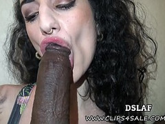Free Amateur Porn, Home Made Cutie Sucking Cock, Non professional Interracial Sex, Amateur Swinger Wife, arabs, Arab and BBC, Arab Amateur, Arab Amateur Blowjob, Arab Hard Fuck, Arab Hardcore, Arabian Non professional Woman, Arab Interracial Sex, Arab Cheater Wife, Amateur Bbc Anal, Ebony Girls, Black and Arab, cocksucker, Blowjob and Cum, Blowjob and Cumshot, Cum on Face, Cumshot, Deep Throat, Monster Cocks, Ebony, Ebony Non professional Pussy, Black Non professional Girl, Facial, Amateur Hard Fuck, Hardcore, Homemade Couple Hd, Homemade Porn Clips, Hot Wife, Interracial, p.o.v, Pov Whore Sucking Dick, Sloppy Deepthroat, Fellatio, Fuck My Wife Amateur, Housewives Homemade Sex, Wife Jungle Fever, Amateur Teen Perfect Body, Sperm in Pussy
