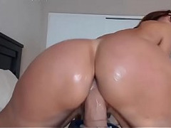 big Dick in Ass, Butt Drilling, Anal Dildo, Perfect Butt, Wife Bbc, pawg, Big Assed Women, Women Shaking Booty, Rear, Sexy Cougars, fuck Videos, Hot MILF, Mature, Hot Mom Anal Sex, Masturbating Together, Milf, Milf Anal Sex, MILF Big Ass, naked Mom, Stepmom Anal Hd, Mom Big Ass, Lesbian Oil Ass, Tan Lines, Toys, Twerk, Ass Dildos, Assfucking, Buttfucking, Dildo Chair, Perfect Ass, Perfect Body Masturbation