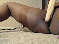 Amateur Sex Videos, Non professional Girl Eating Pussy, 18 Years Old Amateur, ideal Teens, Ebony, Black Amateur Chick, Ebony Babe, Ebony Cuties Licking Pussies, Black Squirts, Ebony Teen, Gay, Gay Teen, Hd, Lesbian, Lesbian Squirting Tribbing, Young Lesbian, squirting, Young Teens, toying, 18 Year Old Ebony Babe, 19 Yr Old Pussies, Deep Dildo, Perfect Body, Young Girl