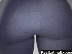 Ass, big Butt, sucking, Blowjob and Cum, Blowjob and Cumshot, Buttocks, Girl Fuck Orgasm, Sluts Ass Creampied, Cumshot, Very Hard Fucking, hardcore Sex, latino, Big Butt Latina Milf, Latino, Nun and Priest, point of View, Pov Oral Sex, Real, Cum On Ass, Perfect Ass, Perfect Body Teen, Sperm in Throat
