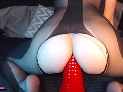 ass Fucked, Arse Fucked, ass Gaping, Babes in Anal Ecstasy, Babes Ass Fuck Squirt, Deep Anal Toys, Pantyhose Bodystockings, Brunette, riding Dick, Cock Rubbing Pussy, Hot MILF, Monster Boobs, Giant Dildo, Milf, Milf Anal Sex Amateur, Orgasm, Reverse Cowgirl, Riding, Squirt, Huge Boobs, Wet, Cuties Butt Toying, Assfucking, Cum on Her Tits, Buttfucking, Longest Dildo, Milf, Long Dildo Deep, Mature Perfect Body