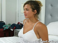 18 Yo Teenie, Teen Audition, cocksuckers, Blowjob and Cum, Blowjob and Cumshot, Brunette, Casting, rides, Cum in Throat, Cumshot, Monstrous Cocks, European Babe, Casting Interview, Man Masturbating, Old and Young Sex Videos, Cowgirl, shaved, Girl Shaving Pussy, tattooed, Teen Movies, Young Female, 19 Yr Old, Matures, Lesbian Job Interview, Mature and Boy, Perfect Booty, Sperm Inside