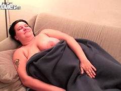 dark Hair, Chunky Teens, Fat Mature Fuck, Deep Dildo, Fat Amateur, Chubby Milf Women, fucked, Hot Wife, housewives, Masturbation Orgasm, Solo Girl Masturbation Squirt, women, Mature Masturbation, soft, toying, Real Cheating Wife, Perfect Body, Solo