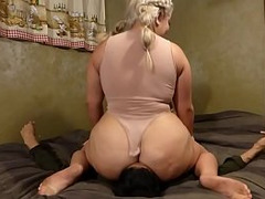 Round Butt, Cunt Gets Rimjob, fat Women, Fat Smother, booty, Face, Beauty Deepthroat Sucking, Girls Smother, Perfect Ass, Perfect Body Teen Solo