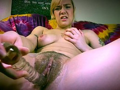 18 Yo Teenie, Amateur Video, 18 Homemade, Perfect Butt, Big Ass, Puffy Pussy, Puffy Tits, Blonde Teens Fucking, Blonde, Public Bus Sex, Hairy Pussy Fucking, Nice Butt, foot Fetish, Fetish, hairy Pussy, Young Hairy Pussy, Hairy Amateur Teen Masturbation, Perfect Body, Perfect Ass, Pussy, smoke, Smoking Whore Fucked, Solo, Teen Movies, Teen Big Ass, Huge Tits, Feet Toes, 19 Yr Old, Babe Butt Dildoing, Vibrator Orgasm, Lesbian Oil Ass, Perfect Booty, Single Babe, Young Female