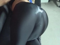 Ass, booty, Giant Penis, Big Booty Bitches, Butt Rammed, riding, cream Pie, Creampie MILF, Cum in Throat, Bitches Butthole Creampied, Cumshot, Pussy Grinding, Hot MILF, Hot Pants, Milf, MILF Big Ass, Cock Riding Cum, Spandex, Big Cock Tight Pussy, yoga Pants, Yoga Pants, 10 Plus Inch Cock, Cum On Ass, Hot Mom Fuck Son, Perfect Ass, Perfect Body Teen Solo, Sperm Orgy