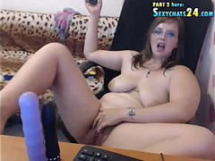 fuck Videos, Shemale Cum, Tgirls Fuck Pussies, Tranny Sheboys Fucking, Perfect Body Fuck