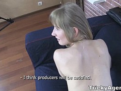 18 Year Old Pussies, Audition, Blonde Teen Fucked, blondes, cocksucker, Blowjob and Cum, Blowjob and Cumshot, Cunt and Money, couch, rides, Girls Cumming Orgasms, Pussy Cum, cum Shot, European Lady Fuck, Porn Interview, Old Young Sex Videos, clitor, Riding Cock Orgasm, shaved, Shaving Her Pussy, Skinny, Stud, College Girl, Amateur Teen Sex, Young Nymph, 19 Yo Babes, Mature Granny, Fake Interview, Mature Young Amateur, Real Fuck for Money, Perfect Body Amateur Sex, Eat Sperm