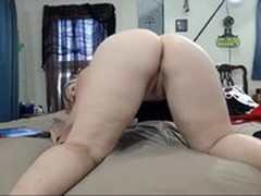 blondes, Perfect Ass, cheating Gf, Cheating Whores Fuck, Chubby Milf, Hot Wife, Perfect Body Masturbation, Real Homemade Wife