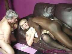 Girl Fuck Orgasm, Amateur Cum Swallow, Perfect Body Amateur, Sperm Party