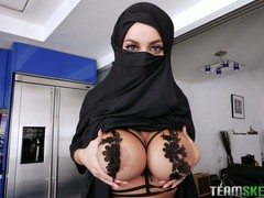 arabs, Arab Babe, babe Porn, Banging, Perfect Body Amateur Sex, point of View