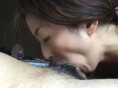 Adorable Japanese, Hairy Pussy Fucking, Cum in Throat, Creampie Eating, Monstrous Cocks, hairy Pussy, Hairy Japanese Creampies, Hairy Amateur Milf, Hot Wife, Japanese Porn Star, Japanese Cum, Japanese Dick, Japanese Mature Anal, Japanese Wife Cheating Husband, naked Mature Women, Perfect Booty, Sperm Inside, Housewife