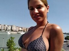 mom Sex Tube, Amateur Milf Perfect Body, Russian, Russian Cuties Fucked, Russian Hot Mommies, Russian Matures, Surprise Sex