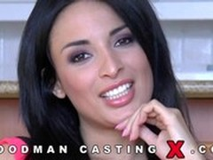 audition, Cougar Sex, French, French Casting, French Bukkake Gangbang, Gangbang, Hot MILF, Mom Hd, Perfect Body Fuck