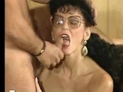 Hot MILF, Mature, Milf, naked Mom, Mom Vintage, Perfect Body Masturbation, Vintage Whore Fucked, vintage