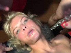 Creampie, Creampie Group Orgies, Girl Fuck Orgasm, Gangbang, Very Hard Fucking, hardcore Sex, sex Party, Perfect Body Teen, Sperm in Throat