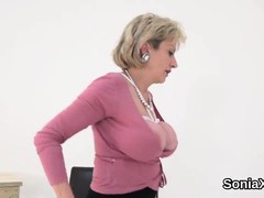 British Bitch, Uk Aged Cunts, Uk Aged Unprofessionals, mature Porno, Perfect Body Masturbation, Big Tits, UK