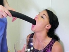 suck, Blowjob and Cum, Blowjob Cumpilation, Compilation, Amateur Girl Cums Hard, cum Mouth, Jizz in Mouth Compilations, Handcuffed, Perfect Body Amateur, Sperm Party