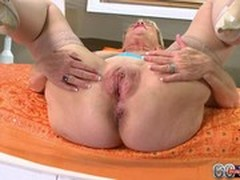 Desi, Dicks, Chubby Girl, Granny Cougar, gilf, Hardcore Sex, Hardcore, Perfect Body Amateur Sex, vagina, pussy Spreading, 18 Tight Pussy, Teen Small Pussy