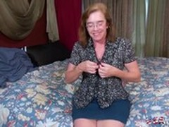 Hairy Chicks, Amateur Dildo Orgasm, bush Pussy, Hairy Mature Anal, Hot MILF, Hot Mom and Son Sex, Mature, m.i.l.f, Perfect Body Amateur, vibrator