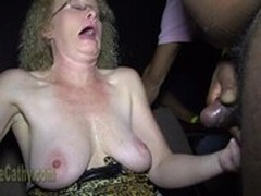 gangbanged, Gilf Pov, gilf, Granny In Gangbang, Granny Bbc, ethnic, Interracial Gangbang Dp, Perfect Body