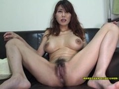 fucked, Hot MILF, Fucking Hot Step Mom, milfs, cumming, Perfect Body