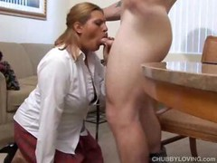 blondes, Fucking the Boss, Chubby Mom, Mature on Her Knees, Mature Perfect Body, Secretary Amateur, Chick Sucking Dick