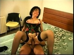18 Years Old Homemade, Amateur Rough Fuck, Hardcore, Mature, Real Homemade Cougar, Perfect Body Amateur, Teen Stockings Creampie, Slut Sucking Cock