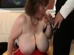Fucking, sex With Mature