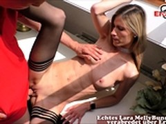 Amateur Shemale, Non professional Mom, blondes, Blonde MILF, Creampie, Creampie MILF, Teen Amateur Homemade, Home Made Porn, Hot MILF, Hot Milf Fucked, milfs, Perfect Body Amateur Sex, Skinny