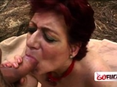Funny Sex Scene, Young Lady, mature Tubes, Penetrating
