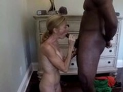 couples, Jamaican Teen Fuck, Perfect Body Amateur, Vacation Mom