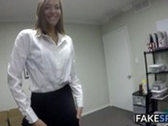19 Year Old Cuties, girls Fucking, Perfect Body Milf, point of View, Tall, Hot Teen Sex, Young Babe Pov, Tricked, Young Nymph Fucked
