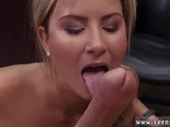 Compilation, Girls Cumming Orgasms, Cumshot, Cumshots Compilation, handjobs, Handjob and Cumshot, Handjob and Cumshot Compilation, Jerk Compilation, Hd, Mature Perfect Body, Sperm in Mouth Compilation, Waitress Restaurant
