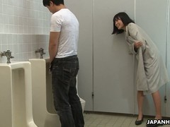 Adorable Av Beauty, Asian, Asian Dick, Asian In Public, Asian Pissing, Monster Cocks, Perfect Asian Body, Amateur Teen Perfect Body, pee, Public Sex Video, Public, Public Toilet, Fuck Stranger Amateur, Japanese Toilet
