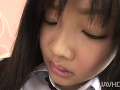 Adorable Japanese, Cunt Creampie, Finger Fuck, fingered, Jav Videos, Japanese Mother and Son, Hot Japanese Mom Hd, Japanese Student, free Mom Porn, Perfect Body Amateur Sex, Stud, Amateur College