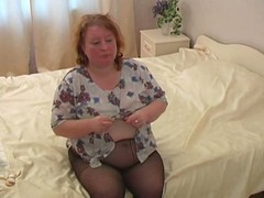 fat Women, Pussy Fucked on Bed, Blonde, Beautiful Lady, mature Nudes, Amateur Mature Bbw, Mature Perfect Body, messy, Undressing, Thick White Milf