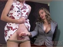 Compilation, Cum Inside, Cumshot, Woman Cumshoted Comp, Perfect Body Masturbation, Sperm in Pussy