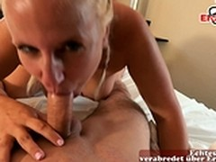 Dating, Perfect Body Teen, spying, Girl Public Fucked, weird