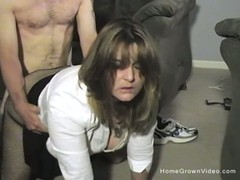 Public Bus Sex, juicy, Homemade Compilation, Home Made Sex Tapes, Hot Wife, Perfect Body Teen, Real Cheating Wife, Wives Homemade Fuck