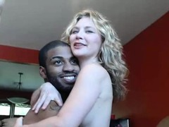 Threesomes, Amateur Sex Videos, Amateur Jungle Fever, Unprofessional Threesomes, Non professional Swinger Housewife, Hot Wife, Interracial, Perfect Body, Amateur Threesome, Real Cheating Wife, Wife in Threesome, Amateur Wife Interracial Fucking